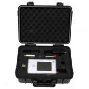 TCH-Pro-202-in-case